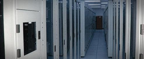 techsolutions-it Instandhaltung