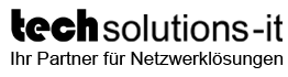 Techsolutions-it